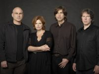 An Evening with Cowboy Junkies @ Revolution Hall