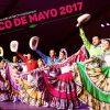 cinco de mayo festival 2017