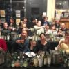 Cocktail Classes @ New Deal Distillery