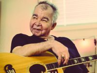 Oregon Zoo Outdoor Summer Concerts Presents John Prine