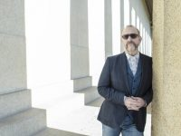 Colin Hay @ Revolution Hall