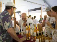 Oregon Distillers Festival @ McMenamins Edgefield