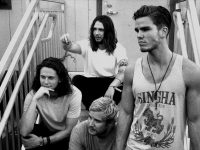 Oregon Zoo Summer Concerts Presents KALEO - Express Tour 2017