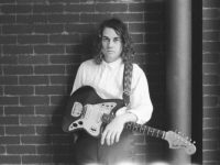 Kevin Morby @ Aladdin Theater