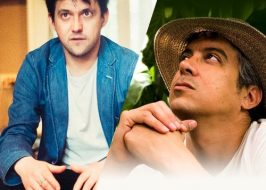 2017 Oregon Zoo Outdoor Summer Concerts Presents Conor Oberst with special guest M. Ward