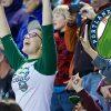 Portland Pickles Baseball Info & Schedule
