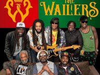 The Wailers @ Revolution Hall