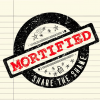 Mortified Live