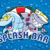 splash_water logo
