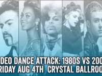 80s VS 00s UPDATED Pic aug 4th