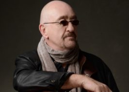 "Dave Mason ""Alone Together Again"""