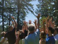 Oregon Tantra Festival