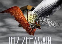 Led-Zepagain-2