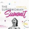 Superwoman Summit @ Embassy Suites
