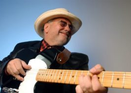 The-Duke-Robillard-Band-2