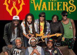 The-Wailers-2