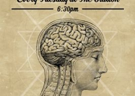 Free Tuesday Night Trivia w/ Bridgetown Trivia @ The Station