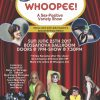 Whoopee-poster-june-2017-3