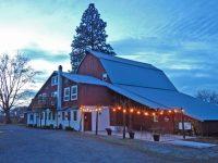 English Estate Winery's Art & Wine Fair