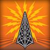 pipelinetower-6