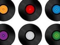 records-e1449855532167