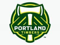 timbers-3