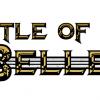 Battle of the Belles