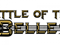 Battle of the Belles