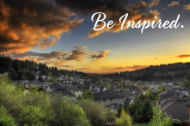 Find Inspiration At 2017 Portland Nw Natural Street Of