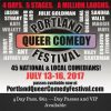 queer Comedy Fest
