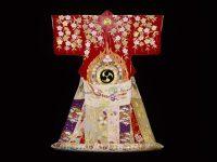 Kabuki Performance Hero for PDXPipeline