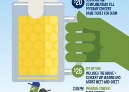 Pickles Brewfest