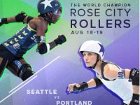 RCR-August-pdx-pipeline