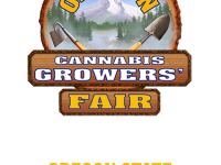 OREGON CANNABIS GROWERS' & CONSUMERS' FAIR
