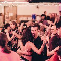 Portland Tango Festival