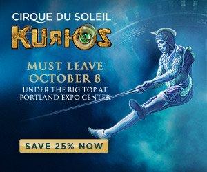 tickets cirquedusoleil com promo code
