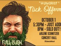 Nick_Offerman_pdx_640x400