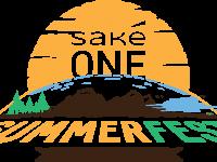 SakeOne