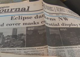 http://www.kgw.com/news/eclipse/back-in-time-memorabilia-from-oregons-past-solar-eclipses/463553088