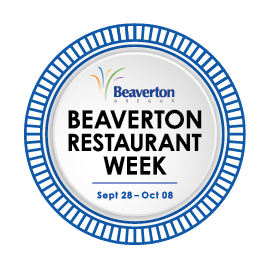 1ec360a675a 2017 Beaverton Restaurant Week