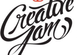 PORTLAND CREATIVE JAM