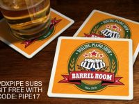 barrel room dueling pianos