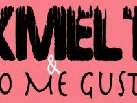 XMELT & No Me Gusta at the EastBurn