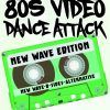 Nov 25th 80s New wave