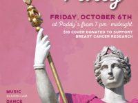 Pink Toga Flyer-Final web