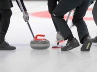 Learn the Sport of Curling!