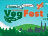 VEg Fest