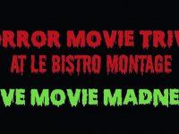 Horro Movie Shanrocks