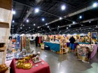 America's Largest Antique and Collectible Show