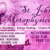 METAPHYSICAL-FAIR-BANNER